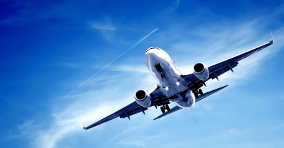 Jeftine avio karte promotivne cene avio karte promo