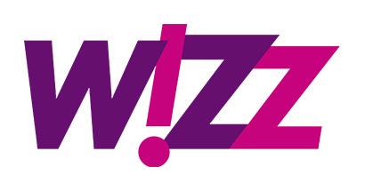 wizzlogo