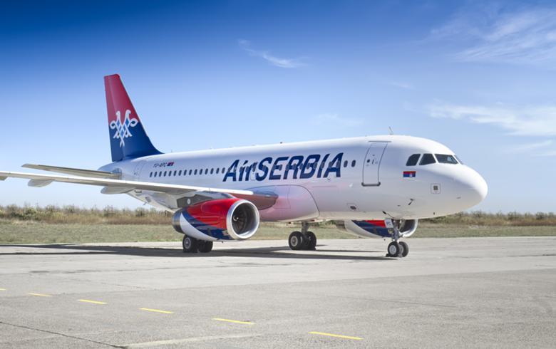 Avio Karte Beograd Tivat.Specijalne Ponude Air Serbia Najpovoljnije Cene Karata