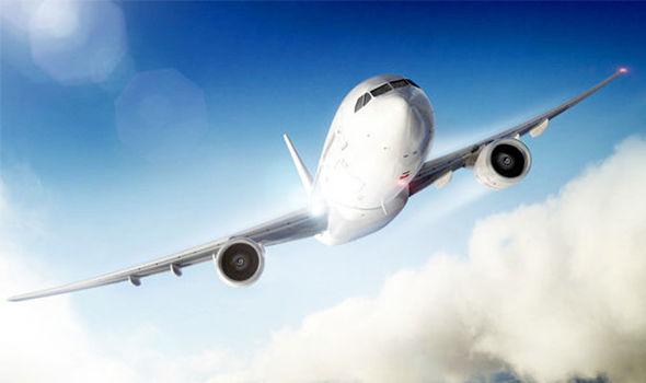 Promotivne cene avio karata za destinacije širom sveta