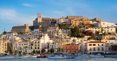 Ibiza-spanija,leto 2016.,kucaputovanja,avio karte,wizzair