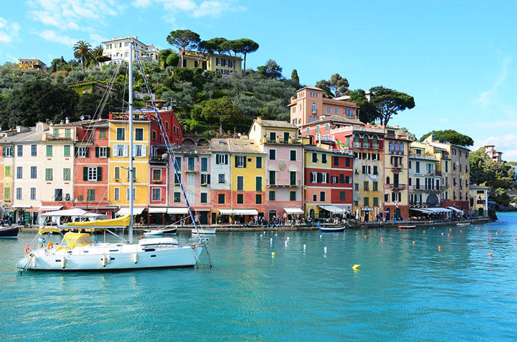 Sicilija-avio-karte,wizz air,avio karte,sicilija 12
