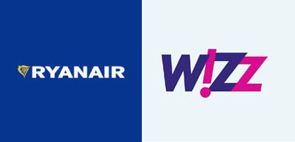 aviokarte, Bazel, Berlin, dijaspora, Dortmund, flights, letovi, Lowcost, Malme, Niš, niski aerodrom, putnici, Ryanair, srbija, travel, turisti, Wizz Air