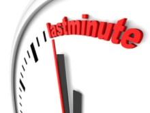 lastminute (1)