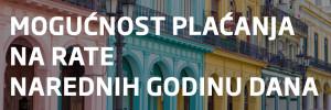 20160329150458-cuba-havana-colorful-buildings-streets