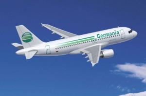 A319_GERMANIA_800x600.jpg.2244673