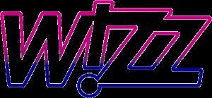 Wizz_Air_logo_2015