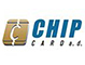 chipcard-logo